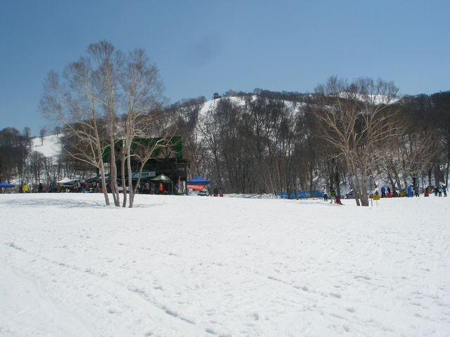 P4120012.jpg